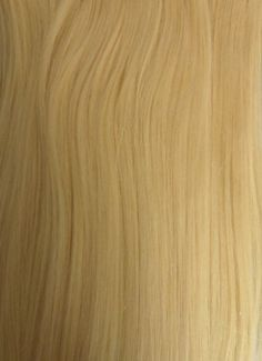 "18"" Indian Remy 100% Human Hair Clip-in Extensions Platinum Blonde (#613) by Hollywoodhairsecret.com. $95.00. Indian Remy Human Hair Clip - on extensions. Can be curled - straightened -  washed. Our clips have a polymer coating to ensure no damage to your hair. TEXTURE STRAIGHT. SET DETAILS 21"" CLIP IN  REMY HUMAN HAIR EXTENSIONS  Our most popular product! Whether you want long hair or are looking to add volume; our full head set is the answer. Clips are already attached and th..."