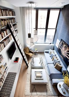 32 Best Industrial Images Diy Ideas For Home Industrial Style