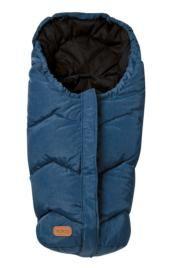 Voksi Move Baby 2014, Winter Jackets, Vest, Fashion, Clothing, Moda, Winter Vest Outfits, La Mode, Fasion