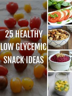 To keep your blood sugar stable throughout the day, it is very important to eat every 3 hours. This means that in addition to your breakfast, lunch and dinner, you should consume at least 2 snacks....