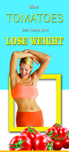 Weight loss shots denton tx