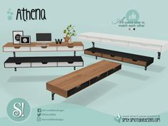 The Sims 4 Skin, The Sims 4 Pc, Sims Four, Sims 4 House Building, Sims House Plans, Sims 4 Cc Eyes, Sims Cc, Sims 4 City Living, Sims 4 Kitchen