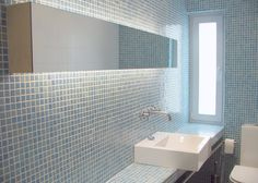 mosaikfliesen bad mosaikfliesen bad badezimmer designs idee luxus ...