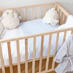 Mini cot with canopy furniture lamps decoration zara home united - Mini berceau zara home ...