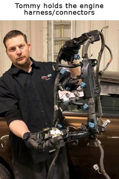 51 Best Lexus Auto Service & Repair in Pensacola, FL images in 2019