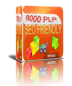 Fresh Self-Help (PLR) 8000 PLR-SEO FRIENDLY Will Generate Floods Of Traffic To Your Website When You Start Adding 50 Expert Written Self-Help PLR Articles Each Month For . Now Just 0$ !