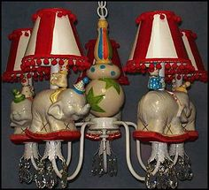 1000 Images About Circus Theme Bedroom Ideas On Pinterest