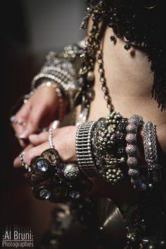 Bellydance pics on http://mystic-rose.tumblr.com/