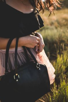 'Elegance is all in the mind of the wearer.' -Philip Treacy ____ The handstitched leather handbag, Priscilla - www.swish-swank.com Leather Briefcase, Leather Backpack, Leather Bag, Stitching Leather, Hand Stitching, Philip Treacy, Leather Craft, Luxury Lifestyle, Travel Bags