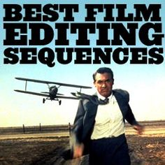 essay on filmmaking