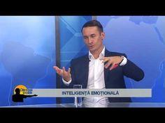 Inteligenta emotionala cu Zoltan Veres la Cate-n luna si-n stele Emotional Inteligence, Try Again, Music, Youtube, Musica, Musik, Muziek, Music Activities