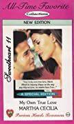 Sweetheart Series by Martha Cecilia Good Romance Books, Romance Novels, Best Wattpad Books, Free Novels, Wattpad Romance, Romantic Love, Free Reading, Love Book, Reading Online