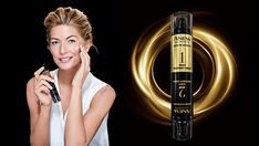 Anew Ultimate Infinite Effects Anew Ultimate Infinite Effects Introducing NEW Ultimate Infinite Effects. The ultimate anti-ageing night cream PLUS THREE free gifts with every purchase Online Forex Trading, Anti Aging Night Cream, Skin Specialist, Avon Online, Beauty Cream, Ageing, Workout Challenge, Skin Care Tips, Infinite