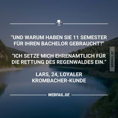 Loyaler Kunde :)