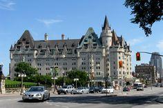 Chateau_Laurier_West_Side_Ottawa.jpg (2474×1649)
