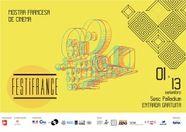 FestiFrance Brésil
