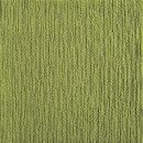 Buy Made You Look-Lime carpet tile by FLOR