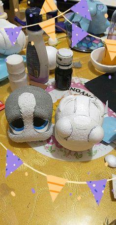 Moana Bebe, 3 D, Baby Shower, Diy Crafts, Cake, Desserts, Memes, Creative Crafts, Babyshower