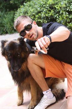 Александр, 35 лет, Томилино. Анкета: http://fotostrana.ru/user/71313947/