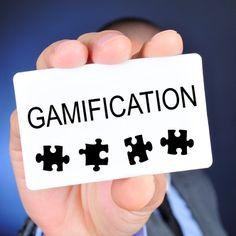 Warum nutzen Sie mal Spielelemente für Ihre Präsentation?   Mehr Tipps und Tricks zum Thema Präsentieren auf: http://www.smavicon.de/blog