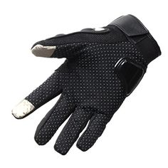 Black Windproof Full Finger Winter Cycling Biking Motorcycle Touchscreen Gloves Tactical Glove Mittens for Outdoor Skiing Bicycle L >>> Click on the image for additional details.(This is an Amazon affiliate link and I receive a commission for the sales) #BoysOutdoorClothing