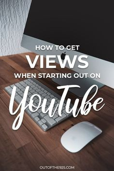 I really needed to learn a new way to market my online business. I had my business up and running for a few months and I was not getting the kind of traffic that I wanted. I had put everything into this business so I was really hoping Youtube Tips, You Youtube, Marketing Software, Social Media Marketing, Marketing Tools, Online Marketing, Digital Marketing, Apps, Application Utile