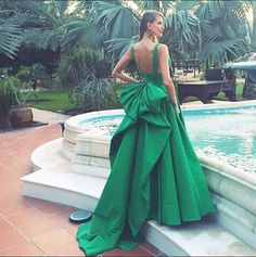 Cheap dress xxl, Buy Quality dress japanese directly from China dresses and evening gowns Suppliers: Thank you for coming our store for visiting ,Ihope that you can feelbest service and get what you want&nbs