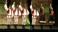 Slovak Folklore Music & Dancing in Bratislava Folk Costume, Costumes, Shall We Dance, European Countries, Bratislava, Eastern Europe, Czech Republic, Folklore, Dancing