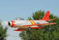 Resultado de imagen de f 86 sabre españa Sabre Jet, Reactor, Postwar, Cold War, Military Aircraft, Air Force, Fighter Jets, Aviation, Spanish