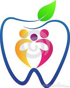 Cuidado dental de la familia