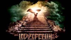 ■ Stairway To Heaven ■ Led Zeppelin ■ 3