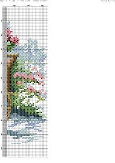 gallery.ru watch?ph=164-fY9MH&subpanel=zoom&zoom=8