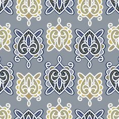 turtle lace background pattern