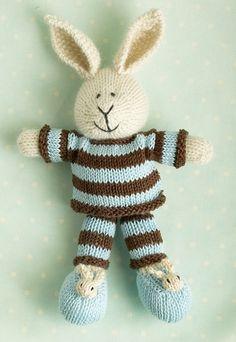 sleepy bunny | Flickr - Photo Sharing!