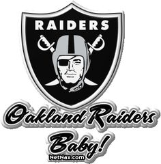Google Image Result for http://www.netnax.net/imgs/sports/oakland-raiders1.png