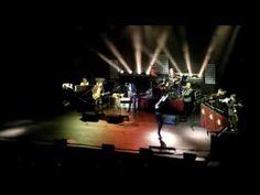 Beth Hart & Joe Bonamassa - Carré Amsterdam - 29-06-2013 - YouTube