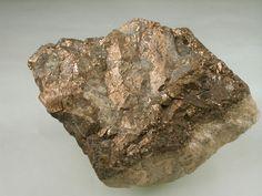 Researchers Uncover Formation Mechanism of Giant Aktogai Cu Deposit
