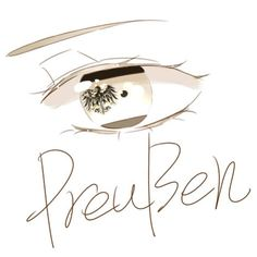 Prussia your flag is gorgeous and it makes your eyes even better!!!!