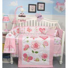 Hermoso Cobertor Americano 6 a 9 piezas - Tocopilla