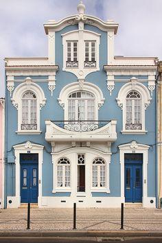 #Portugal #Aveiro