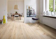 534399 Disano Life by Haro Designboden Eiche Jubile Landhausdiele XL strukturiert mit 4V Fase