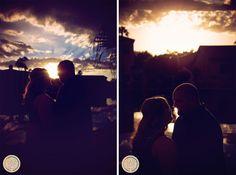 Life's Story Studios   Gilbert Engagement Photographers Islands, Gilbert, Arizona  #phoenixengagementphoto #gilbertengagementphoto #fulldayweddingcoverage