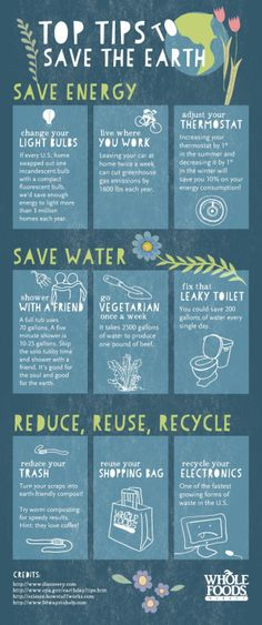 I want to wear short shorts