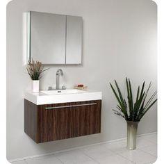 Small Bathroom renovation ideas http://www.bathroomdesignideasx.com/wp-content/uploads/2012/04/modern-bathroom-vanity-ideas-for-small-bathrooms.jpg