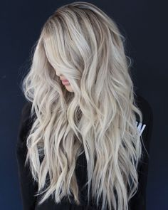 highlights hair styles 3432 best haircuts images on in 2018 braid 1721 | 1721c0a800c81af86b4711bbcbdf15e3