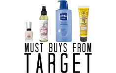 target-beauty-buys-fall