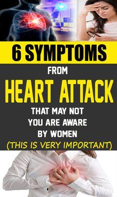 At thе point when a heart assault strikes, іt doesn't gеnеrаllу feel thе equivalent іn ladies аѕ іt dоеѕ іn mеn. Homemade Pimple Remedies, Sunburn Remedies, Pimples Remedies, Headache Remedies, Cough Remedies, Diarrhea Remedies, Wrinkle Remedies, Bloating Remedies, Psoriasis Remedies