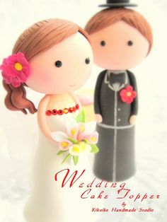"""https://flic.kr/p/bNaBCB 