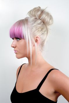 love kevin murphy neon colorbug now available our salon salon vivace products pinterest colors whole lotta love and kevin murphy - Kevin Murphy Color Bug
