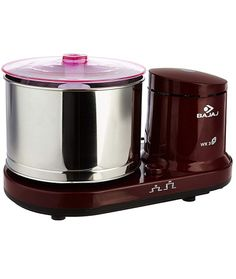 c7828e2c5 16 Best Pressure Cookers images